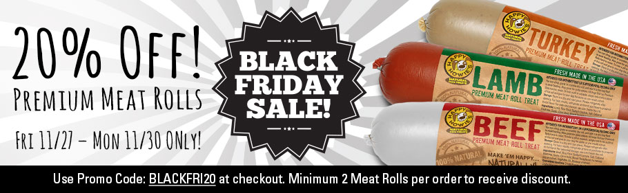 Howies_Home_banner2_BlackFriday