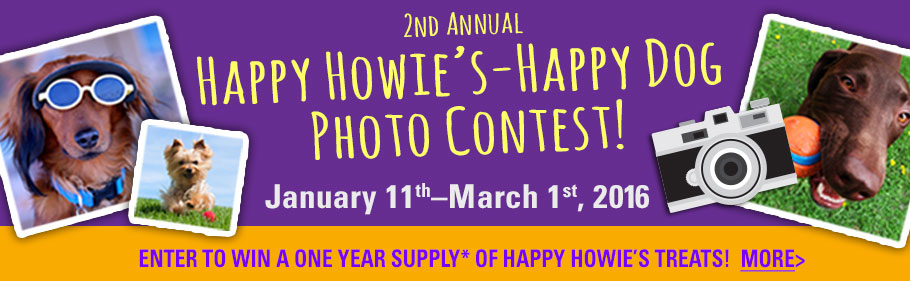 Howies_Home_PhotoContest-banner1
