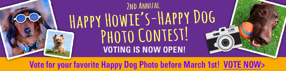 Howies_Home_PhotoContest-banner2_1130px