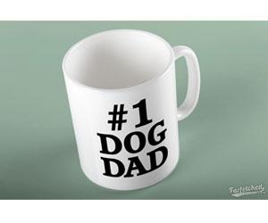 1-dog-mug