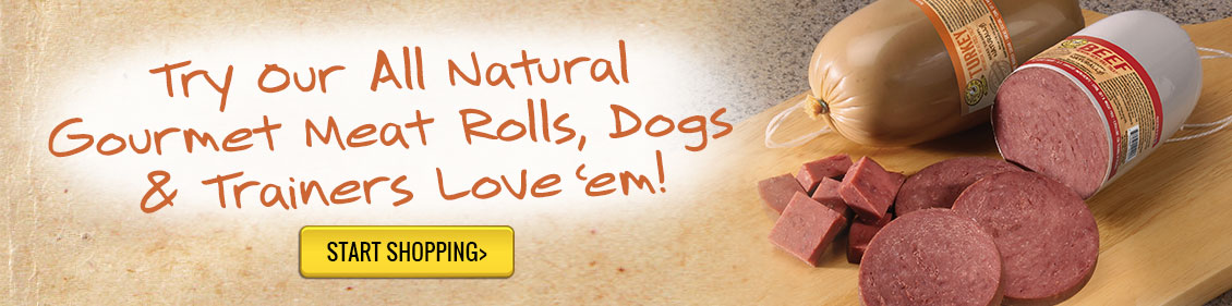 Howies_Home_Banner3_MeatRoll