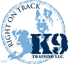 RightOnTrackK9Training (1)