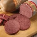 happyhowies_meat-rolls