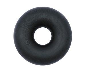 goughnuts (1)