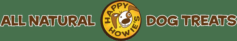 Happy Howies