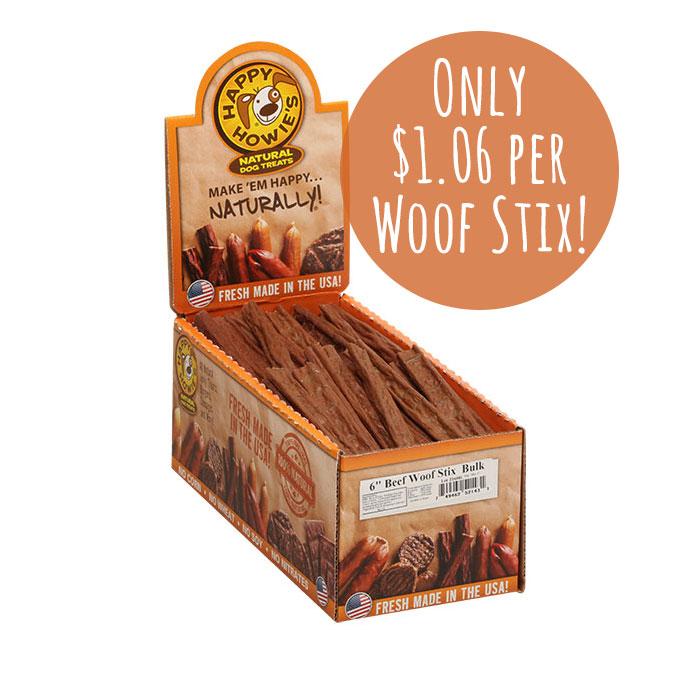 6in-WoofStix-Bulk