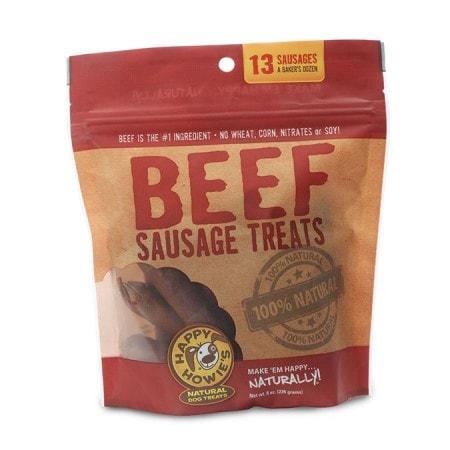 HH_Pack_Beef-bakersDoz-675x675