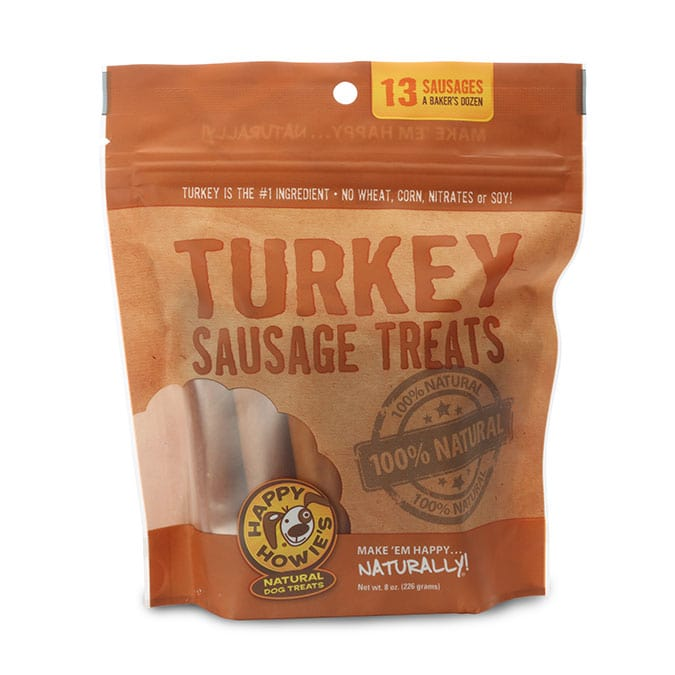 HH_Pack_Turkey-bakersDoz-675x675