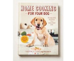 2-cook-book