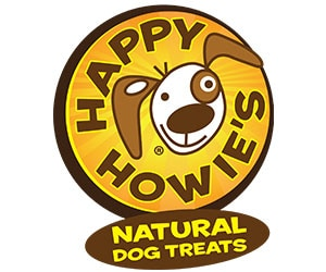 Image result for HAPPY HOWIE'S LOGO