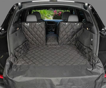 7-4knines-seat-cover