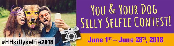 selfie-contest-blog-banner