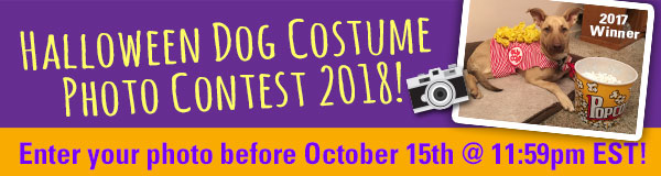 HH_HalloweenContest_2018