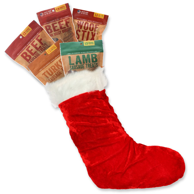 bakers-dozen-stocking