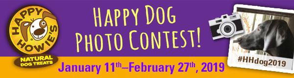 hh_contest_blog