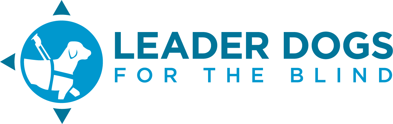 leaderdog