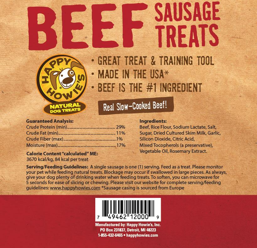 Beef_BakersDozen_Sausage_Back