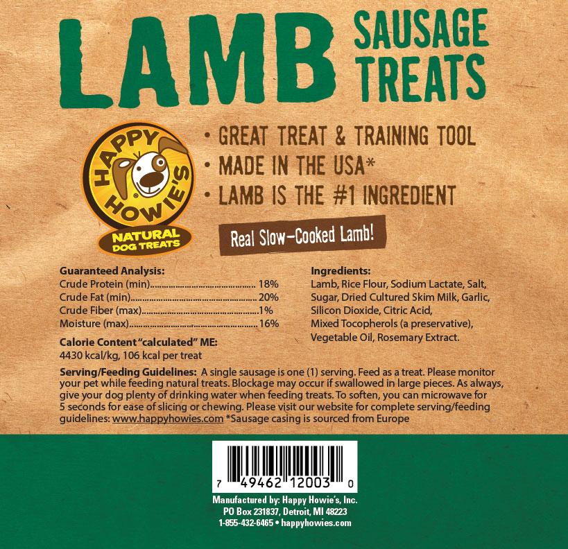 Lamb_BakersDozen_Sausage_Back