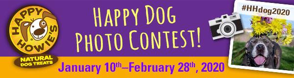 HH_Contest_blog_2020
