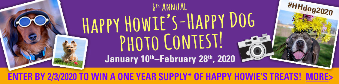 Howies_Home_PhotoContest-banner1_1130px