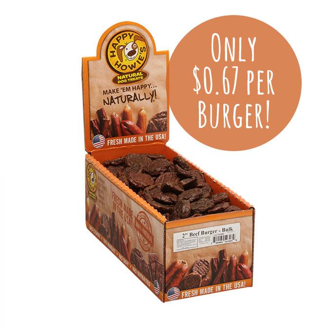 Mini-Burgers-Bulk