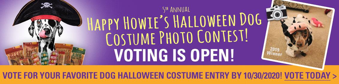 Howies_home_banner_HalloweenContest-Vote