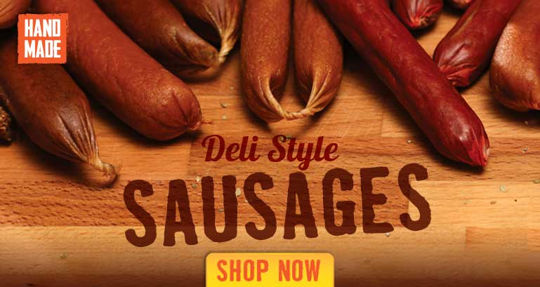 happyhowies_sausage_mobile